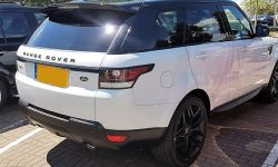 Range Rover Sport HSE Dynamic 1_