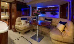 Luxury-Yacht-interior-1024x640_1